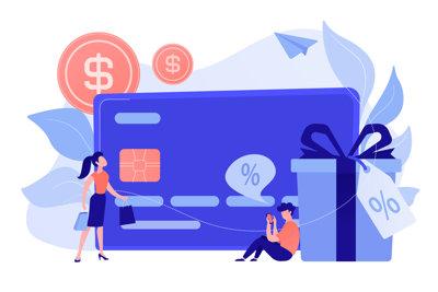 Szybkie zakupy online